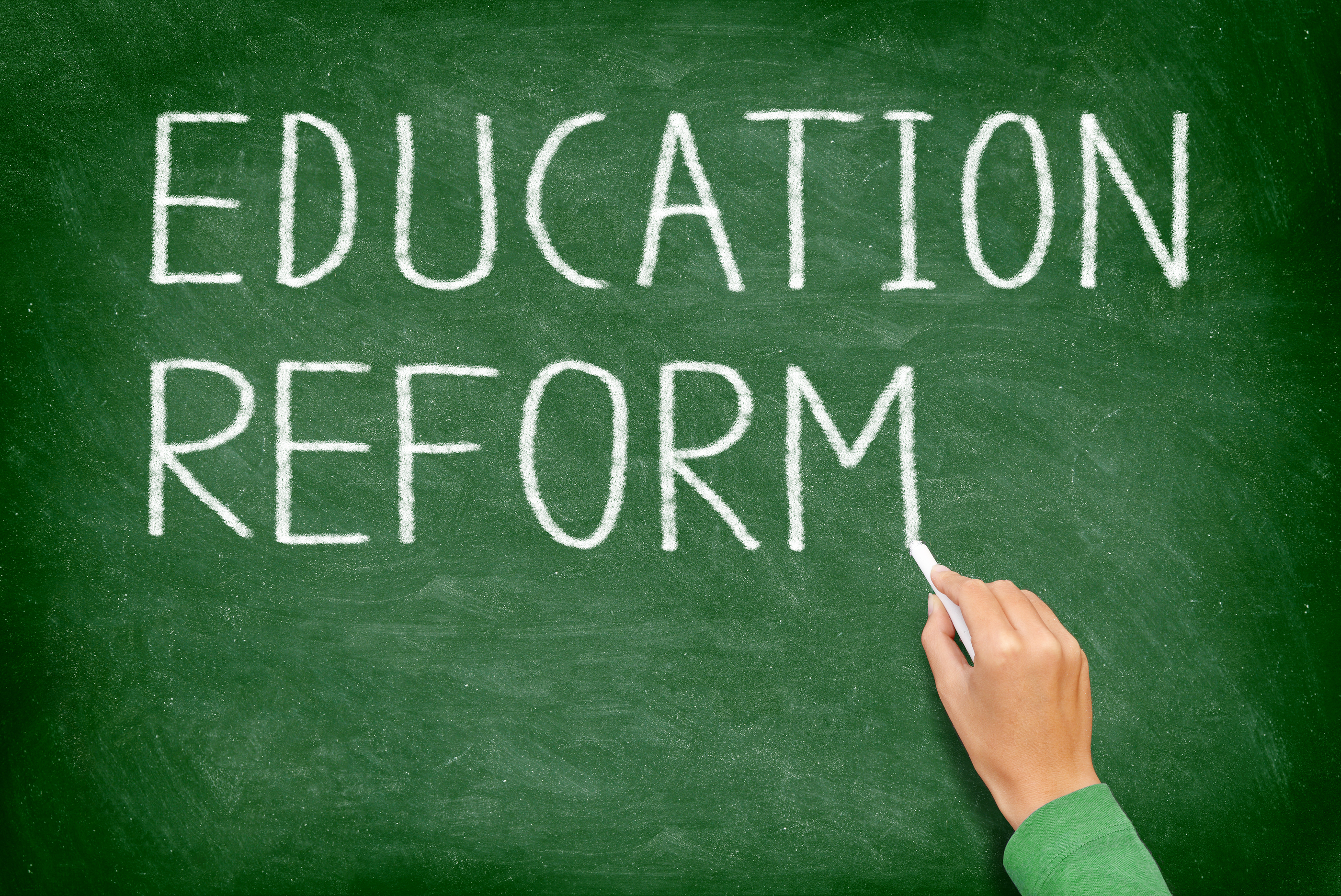 On Education Reform And Other Stuff Like That  Image Speech Help also Persuasive Essay Ideas For High School  Need Help With Writing An Eassy