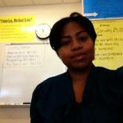 Teacher Tuesday 1
