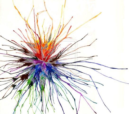 neuron_by_mental_traffic